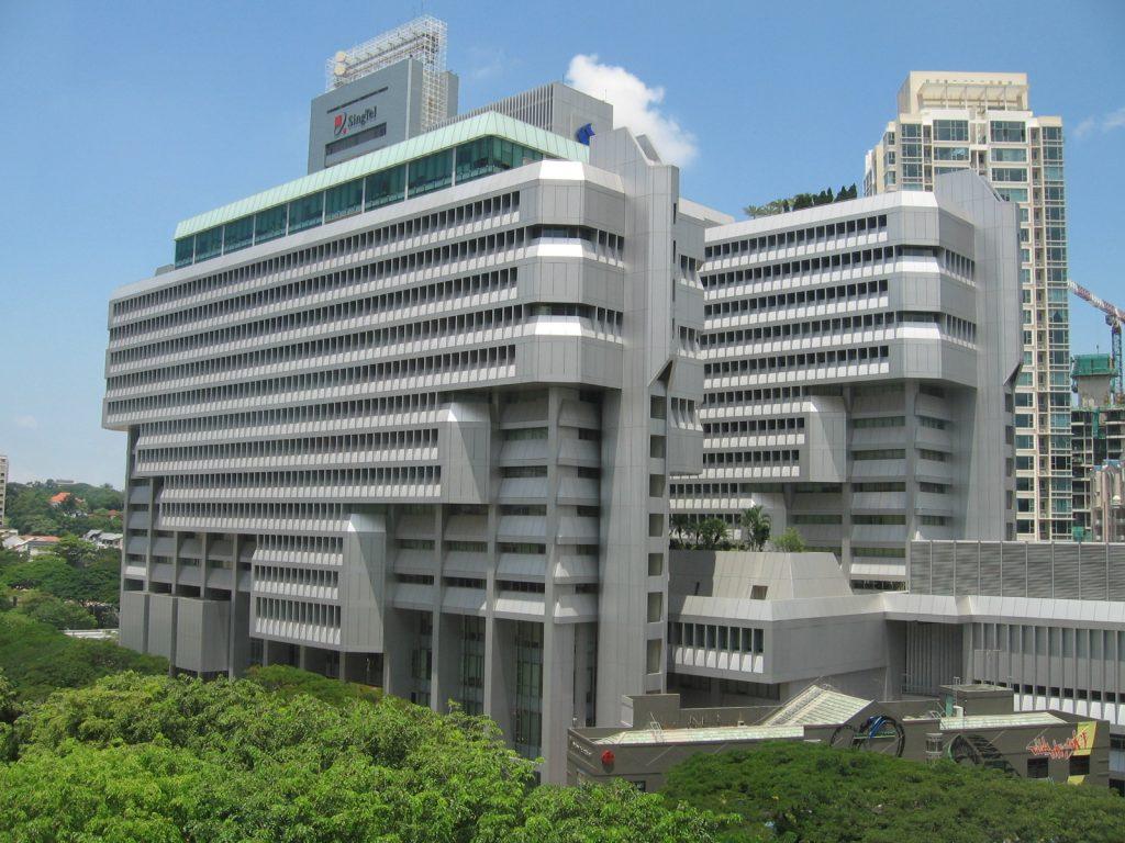 singapore_power_building_4_aug_07