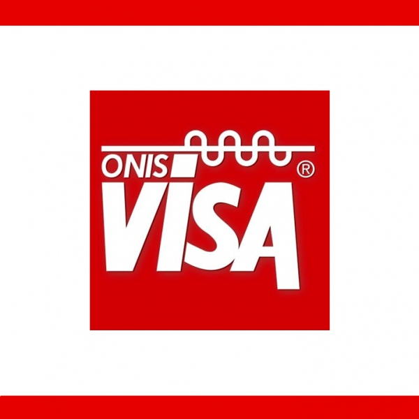 visa1-600x600